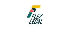 Jobs from Flex legal