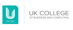 Jobs from UK College of Business & Computing