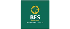 Jobs from Brooklyn Engineering Services