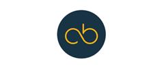 Jobs from C & B Recruitment