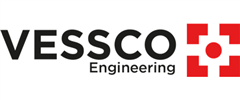 Jobs from Vessco Engineering