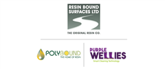 Jobs from Resin Bound Surfaces Group