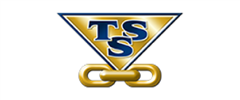 Jobs from TSS (Total Security Services Ltd)