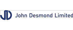 Jobs from John Desmond