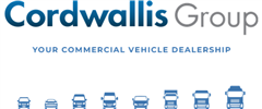 Jobs from Cordwallis Group