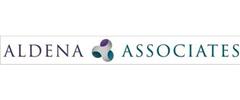 Jobs from Aldena Associates Ltd