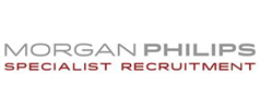 Jobs from Morgan Philips Specialist Recruitment