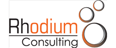 Jobs from Rhodium Consulting Limited