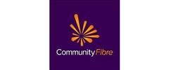 Jobs from Community Fibre