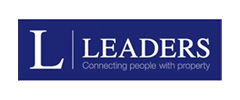 Jobs from Leaders