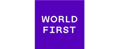 Jobs from WorldFirst UK