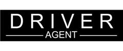 Jobs from Driver AgentLtd