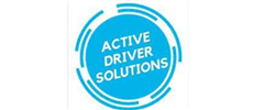 Jobs from Active Driver Ltd