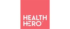 Jobs from HealthHero