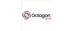 Jobs from Octagon Recruitment Group Limited