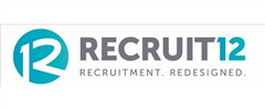 Jobs from RECRUIT 12