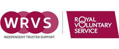 Jobs from WRVS Services Welfare