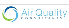 Jobs from Air Quality Consultants
