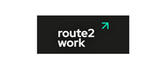 Jobs from Route2Work