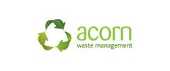 Jobs from Acorn WM