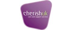Jobs from Cherish UK Limited