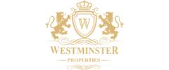 Jobs from Westminster Properties