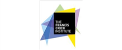 Jobs from The Francis Crick Institute