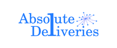 Jobs from Absolute Deliveries