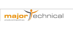 Jobs from Major Technical Services
