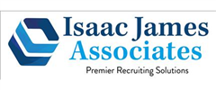 Jobs from Isaac-James