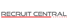Jobs from Recruit Central