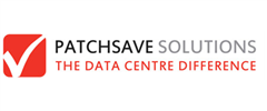 Jobs from Patchsave Solutions Ltd