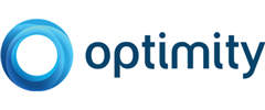 Jobs from Optimity