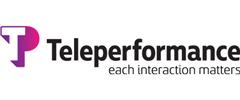 Jobs from Teleperformance Ltd