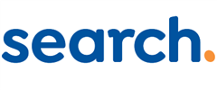 Jobs from Search Consultancy