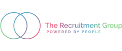 Jobs from The Recruitment Group