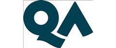Jobs from QA Ltd