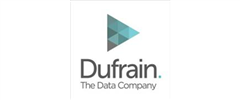 Jobs from Dufrain
