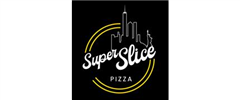 Jobs from Super Slice Pizza