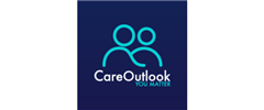 Jobs from Care Outlook LTD