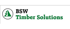 Jobs from BSW Solutions