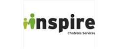 Jobs from Inspire Childrens Services