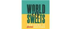 Jobs from IB Group