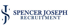 Jobs from Spencer Joseph Limited