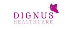 Jobs from Dignus Healthcare