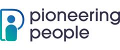 Jobs from Net Recruit