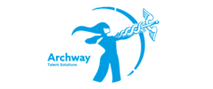 Jobs from Archway Talent Solutions Ltd