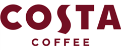 Jobs from Costa Coffee