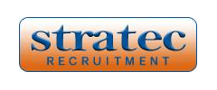 Jobs from Stratec