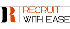 Jobs from Recruit With Ease Ltd